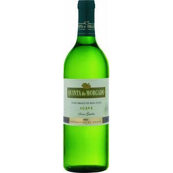 Vinho Quinta do Morgado