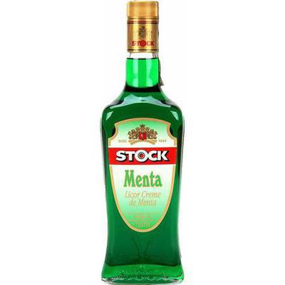 Licor Stock