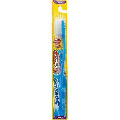 Escova Dental Sorriso