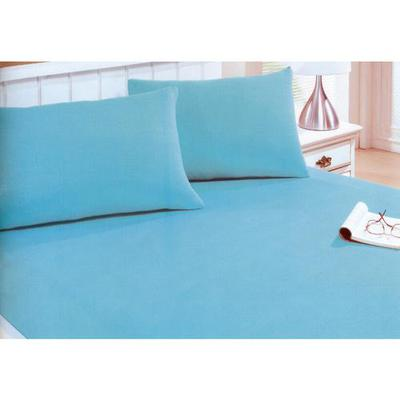 Mamão-papaia