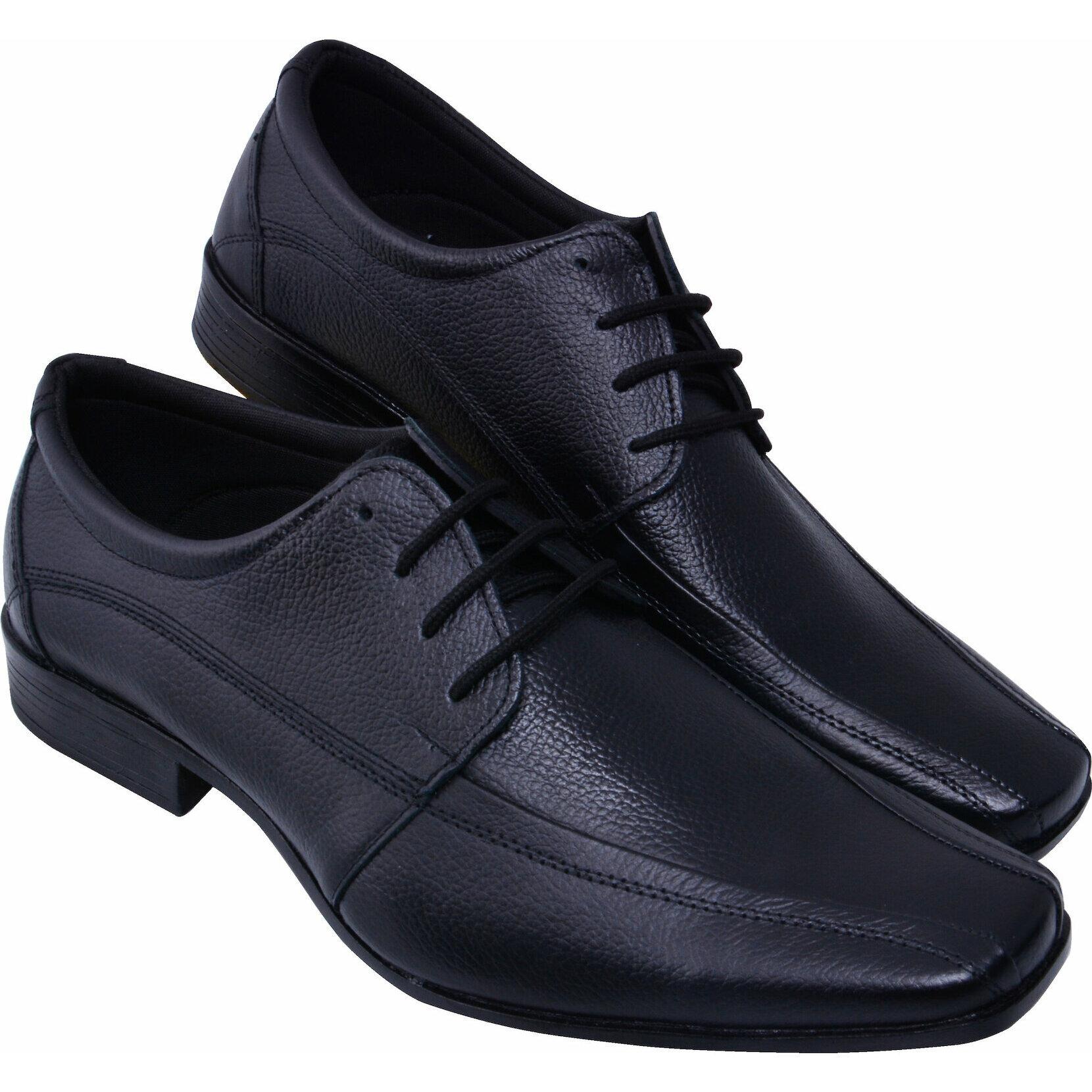 Sapato Social Sândalo