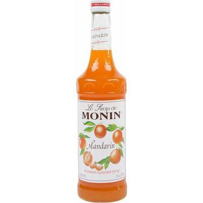 Xarope Monin