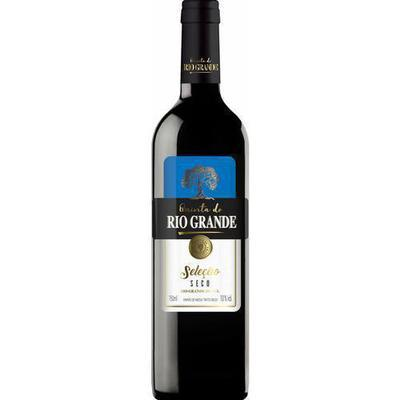 Vinho Quinta do Rio Grande
