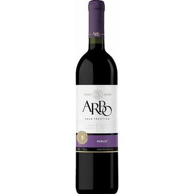Vinho Arbo