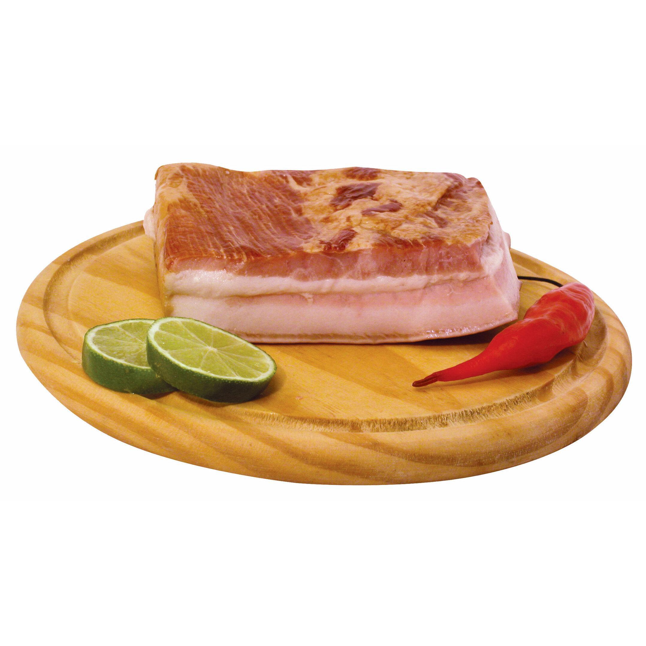 Bacon Seara