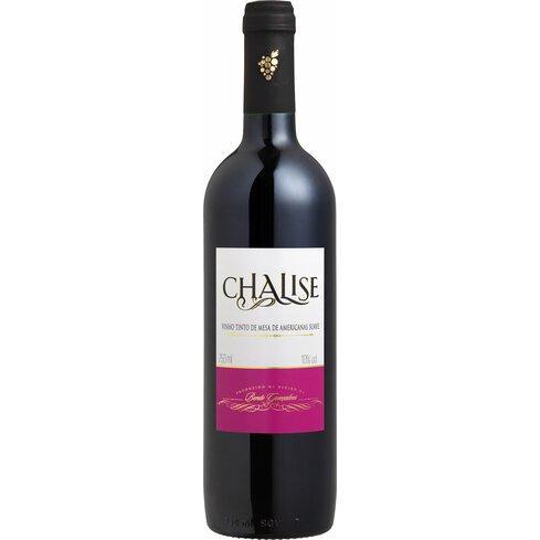 Vinho Chalise
