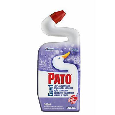 Desinfetante Pato